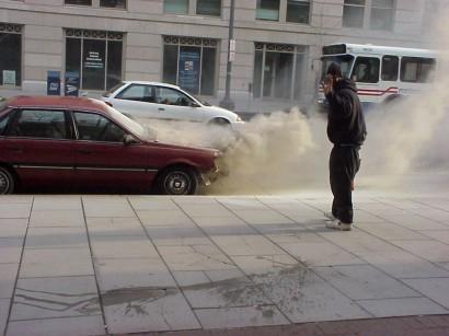 car on fire_03