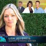 The Drs. TV Show