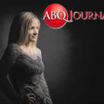 ABQjournal-may2013