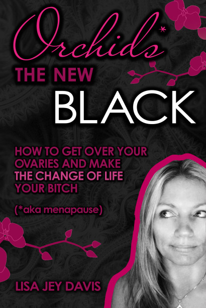 COVER_Orchids New Black_11-14-13