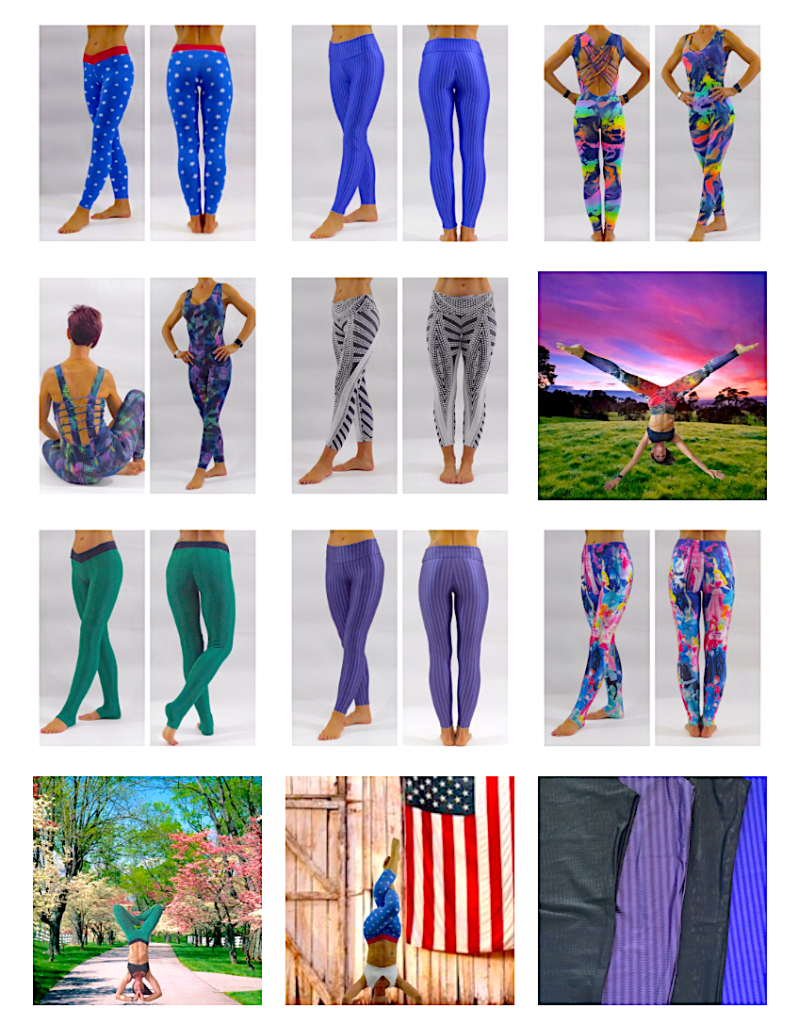 Leggings by Jodi on Instagram @leggingsbyjodi